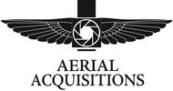 Aerial Acquisitions Logo
